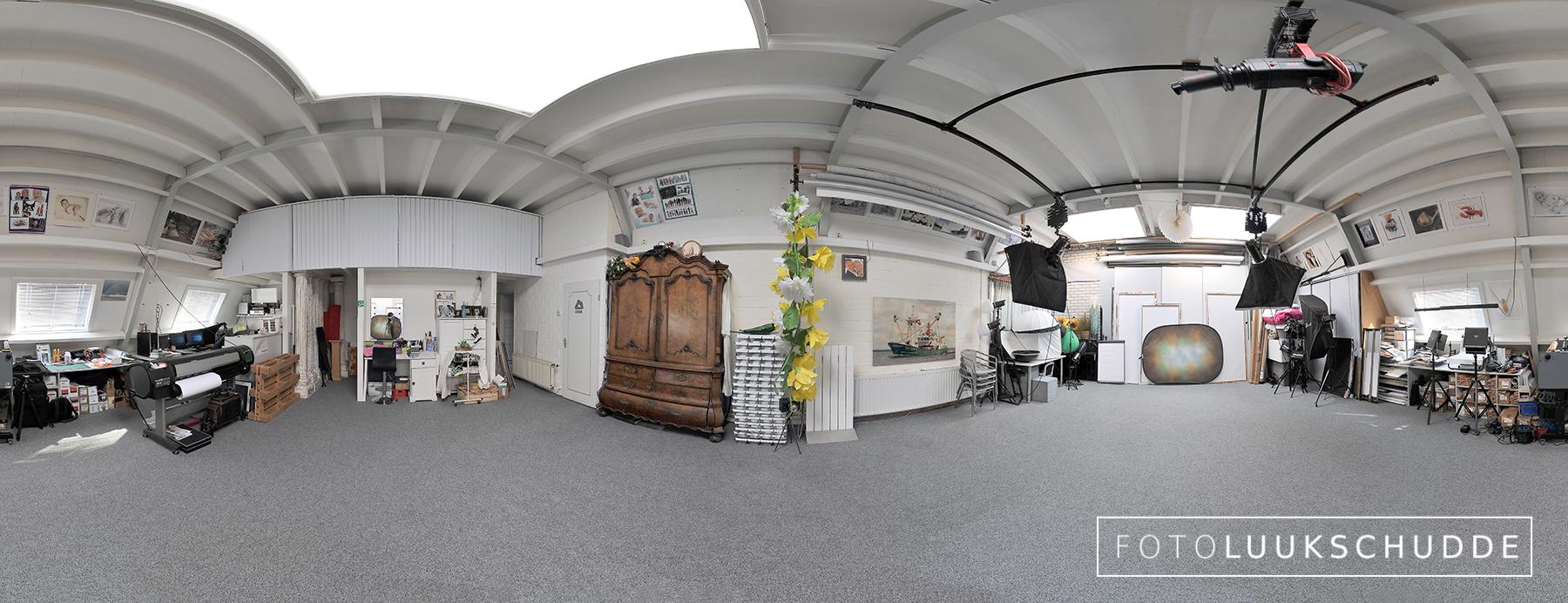 FLS_4025-Panorama