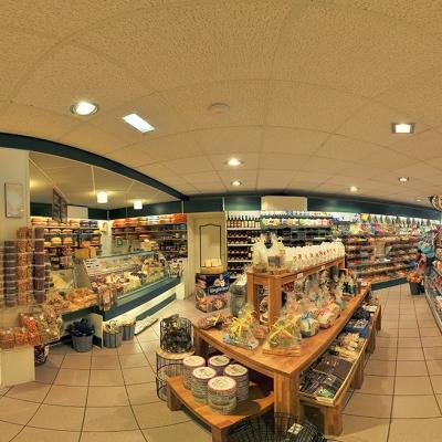 FLS_4043-Panorama