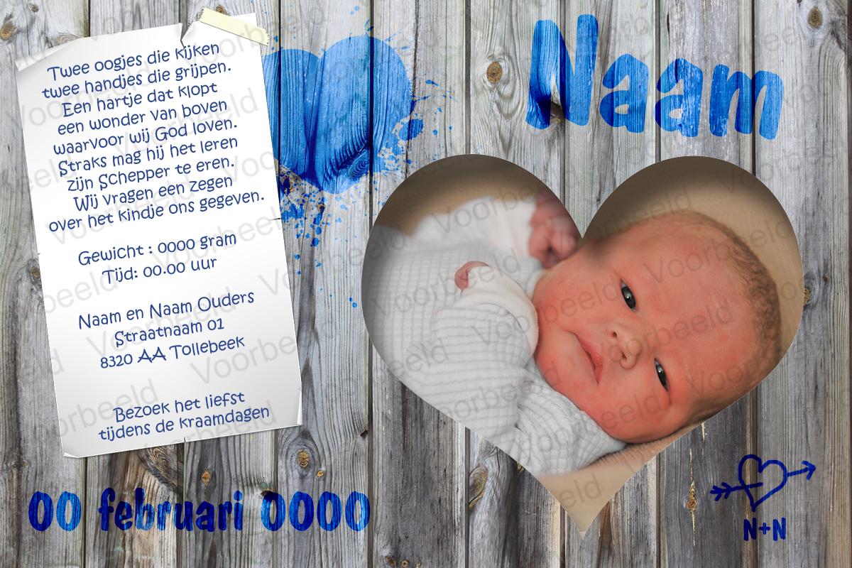 08-04-hartje-blauw