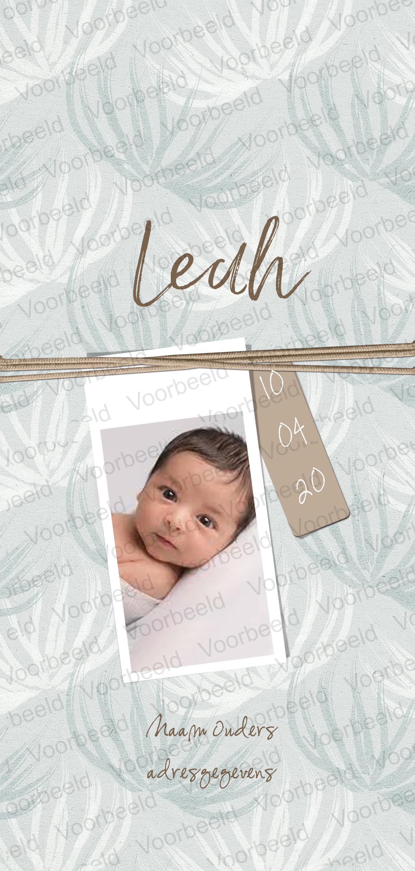 l-Leah