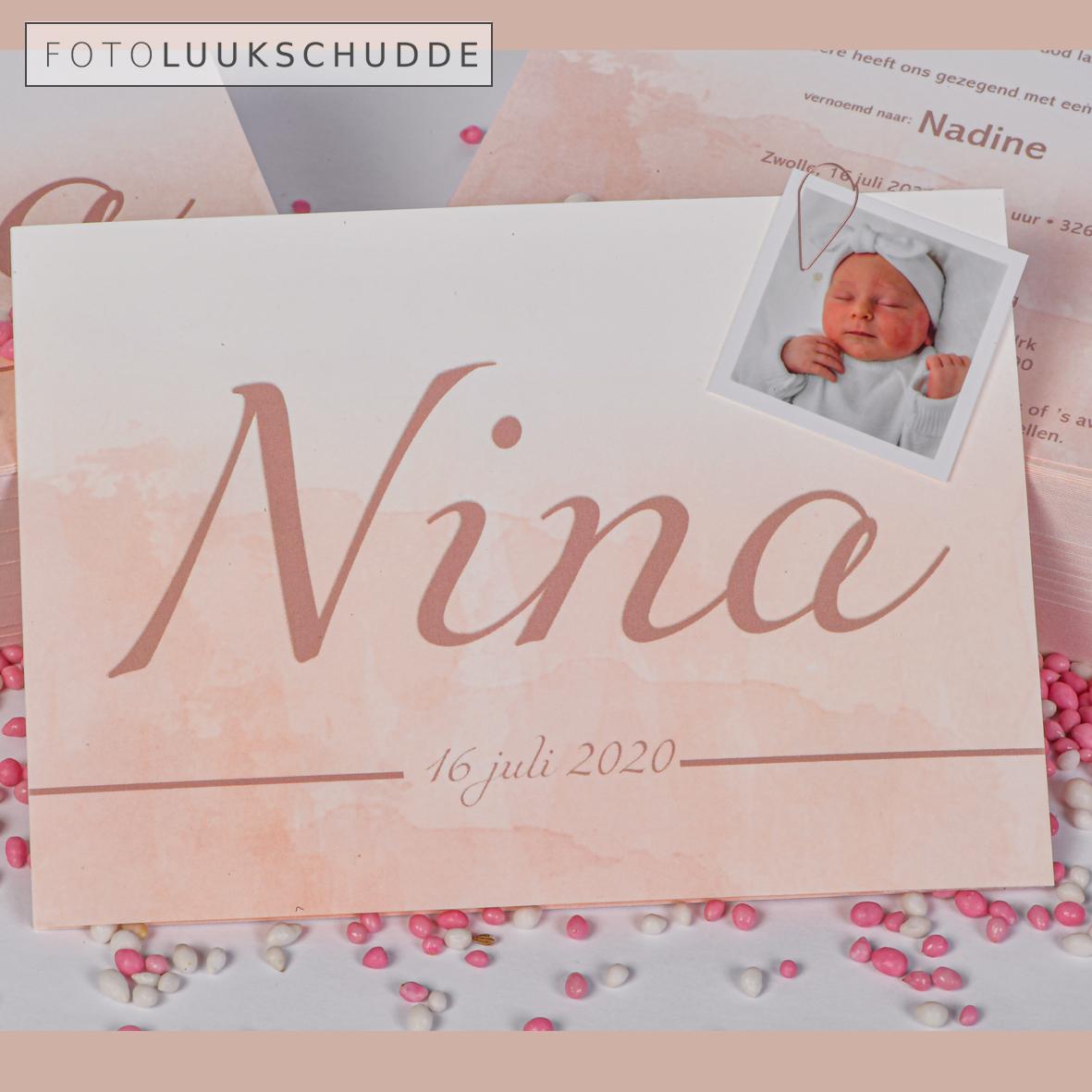 z-Nina
