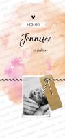 l-Jennifer