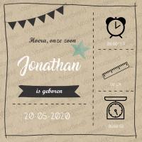 v-Jonathan