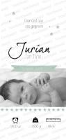l-Jurian