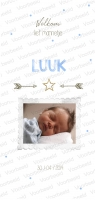 l-Luuk