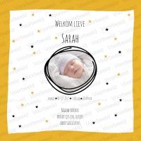 v-Sarah