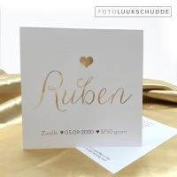 z-ruben