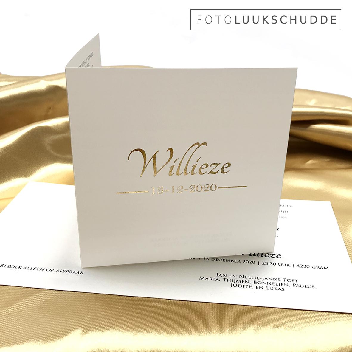 z-willieze