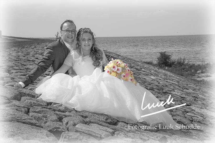 12-2014-huwelijk-etalage2