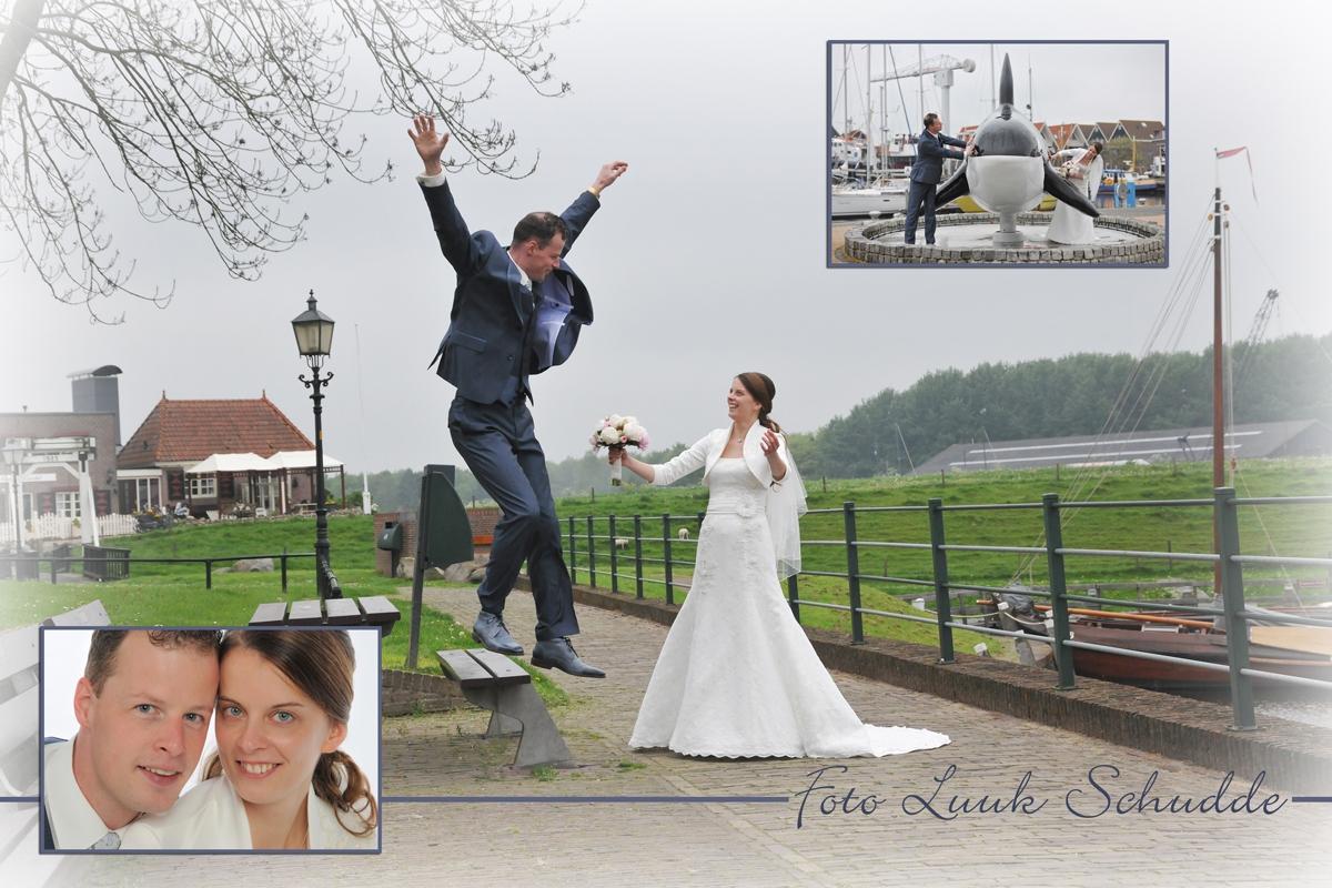 7413_225-bruidspaar
