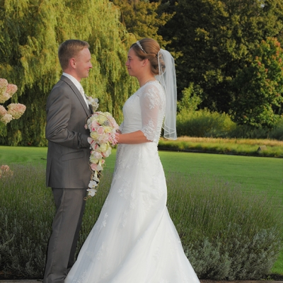 12-2014-huwelijk-etalage1
