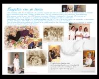 blad 20.jpg