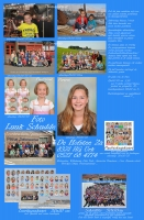 2014-schoolreklamefoto2538