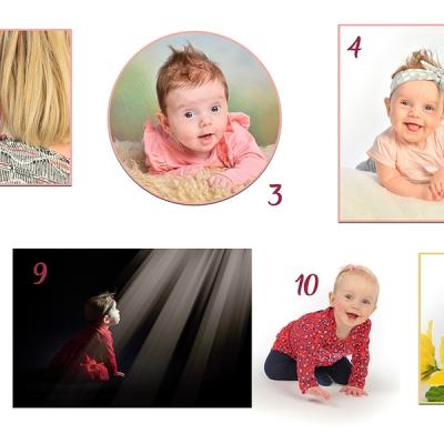 9086_brands-babycyclus